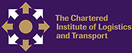partner-logo-institute.png