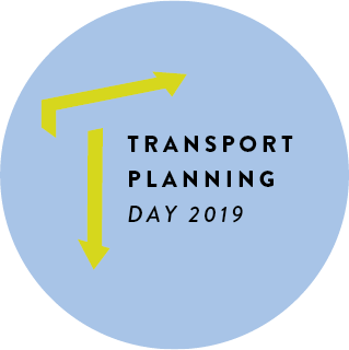 TP Day logo 2019