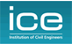 partner-logo-ice.png