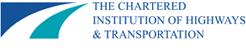 partner-logo-chartered.png